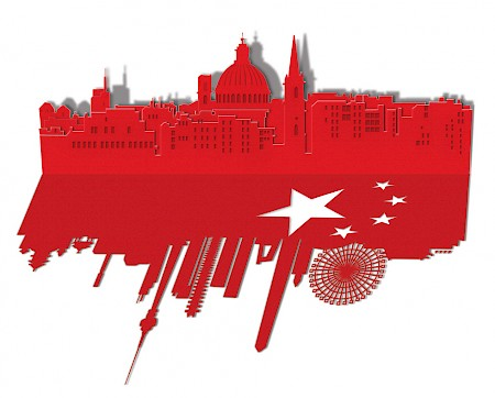 Malta and China's bilateral relations